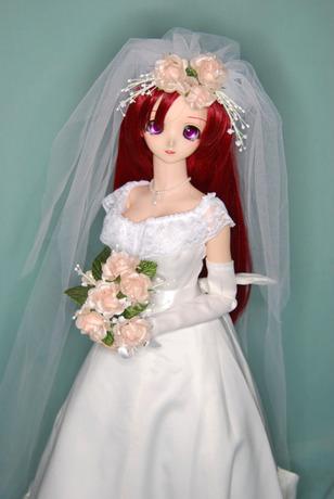 お嫁に行きます.jpg