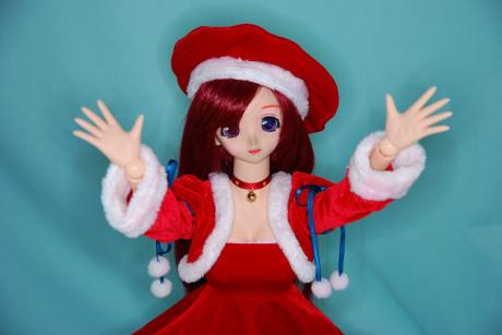 メリークリスマス♪.jpg