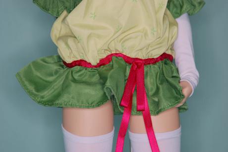 先輩の服.jpg