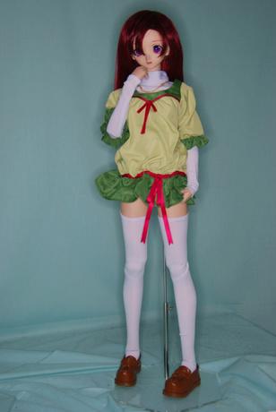スカート短い.jpg