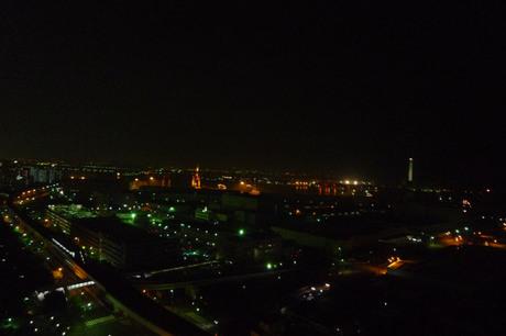 ハイアットからの夜景.jpg