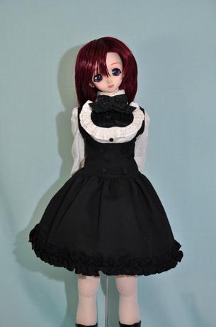 秋冬ドレス.jpg